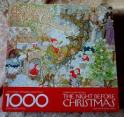 night before christmas jigsaw.jpg
